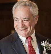 William L. Selden