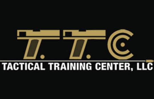 Tactical Training Center