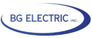 BG Electric