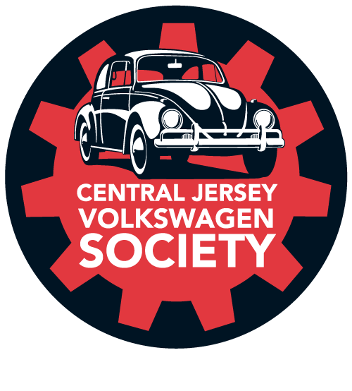 Central Jersey